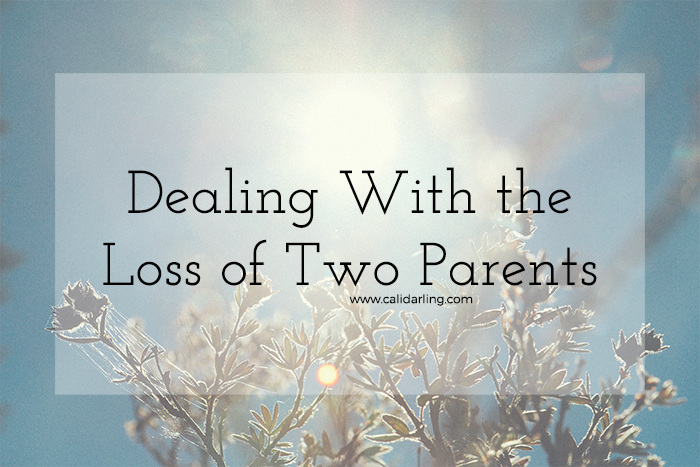 Dealing-With-the-Loss-of-Two-Parents