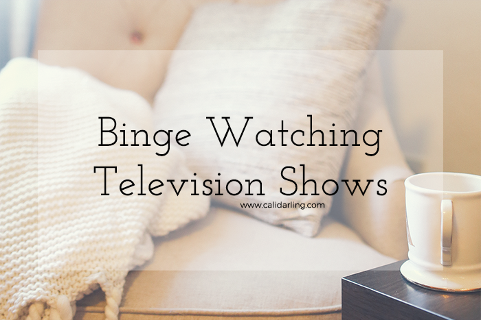 binge-watching-tv-shows