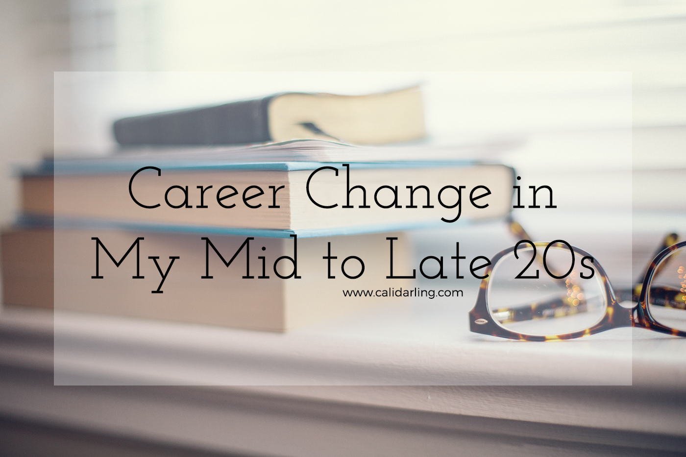 career-change-in-my-mid-to-late-20s