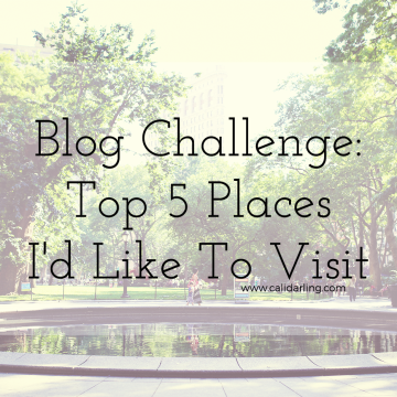 Top-5-Places-Id-Like-To-Visit@2x