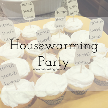 housewarming-party@2x