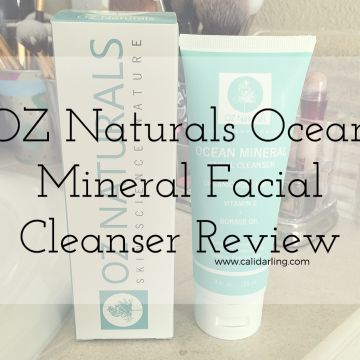 OZ-Naturals-Ocean-Mineral-Facial-Cleanser-Review@2x