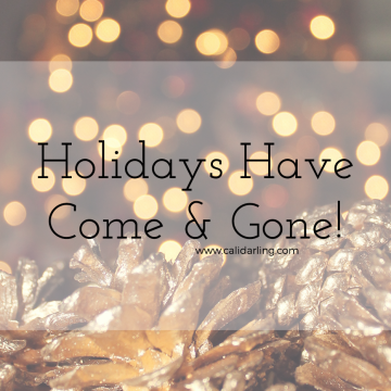 holidays-have-come-and-gone@2x