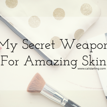 my-secret-weapon-for-amazing-skin@2x