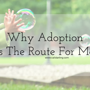 why-adoption-is-the-route-for-me@2x