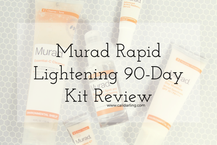 Murad-Rapid-Lightening-90-Day-Kit-Review@2x